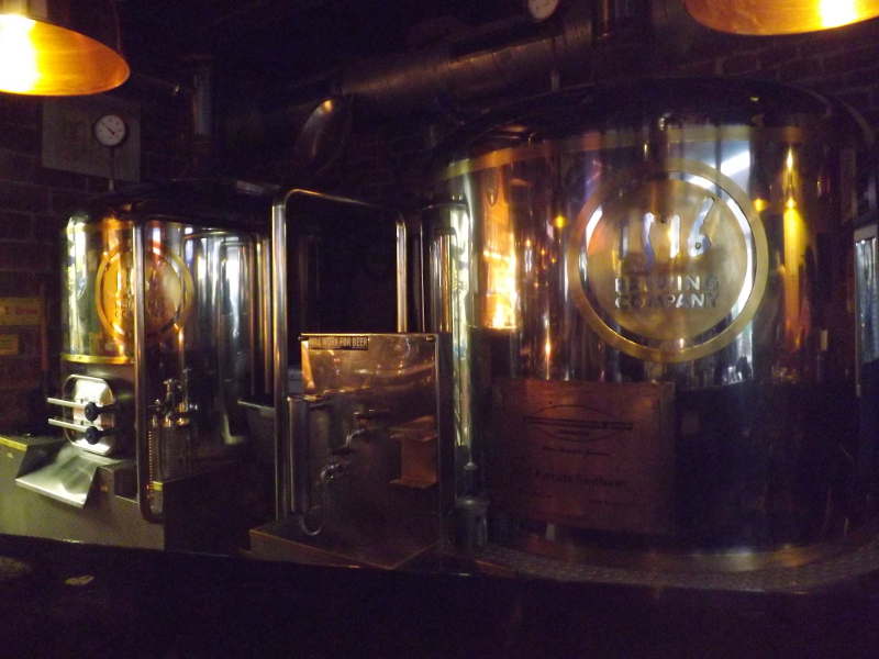 piwo wiedeń (9)