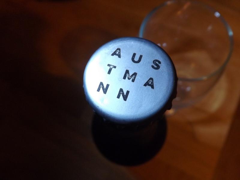 Austmann Sjokolade&Kirsebaerporter (2)