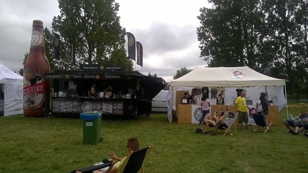 Łeba Festiwal Prawdziwego Piwa (12)