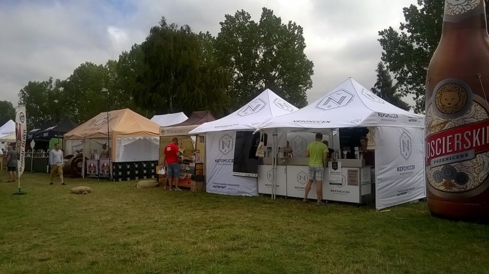 Łeba Festiwal Prawdziwego Piwa (13)