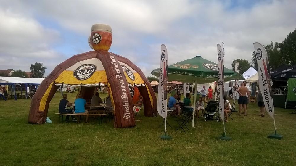 Łeba Festiwal Prawdziwego Piwa (14)