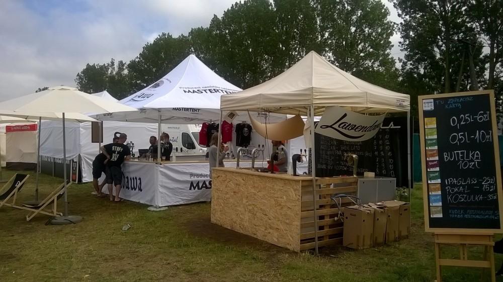 Łeba Festiwal Prawdziwego Piwa (17)