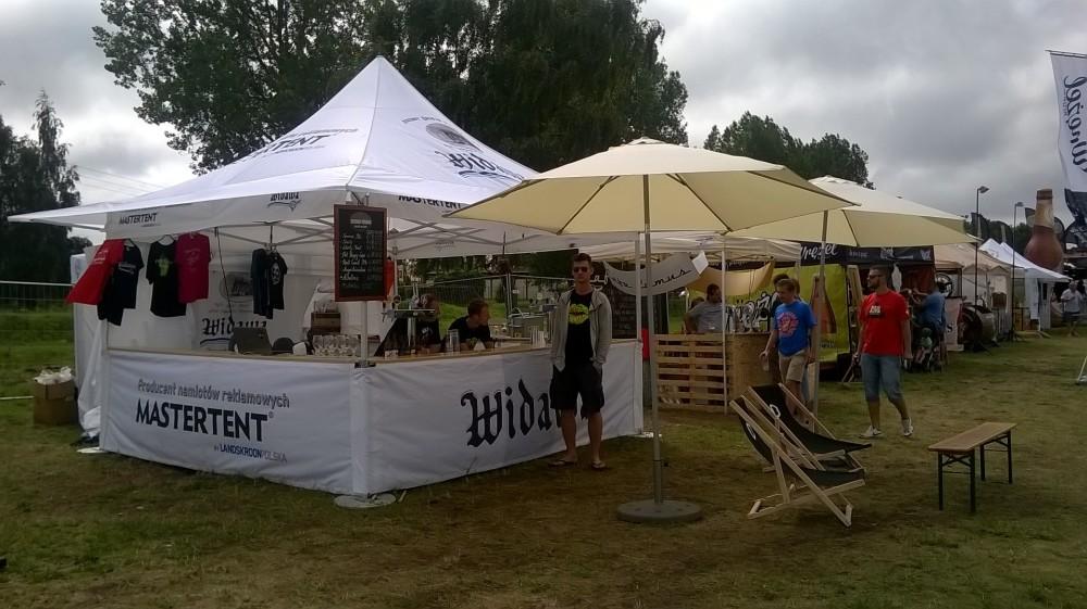 Łeba Festiwal Prawdziwego Piwa (18)