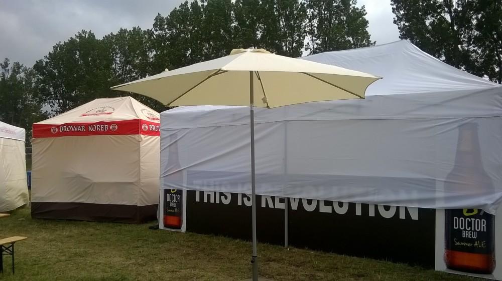Łeba Festiwal Prawdziwego Piwa (19)