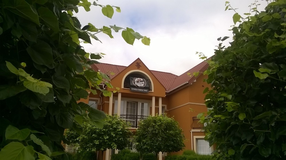 Łeba Festiwal Prawdziwego Piwa (21)