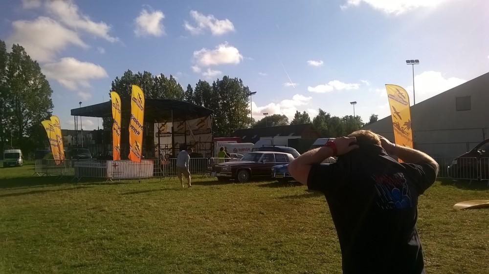 Łeba Festiwal Prawdziwego Piwa (24)