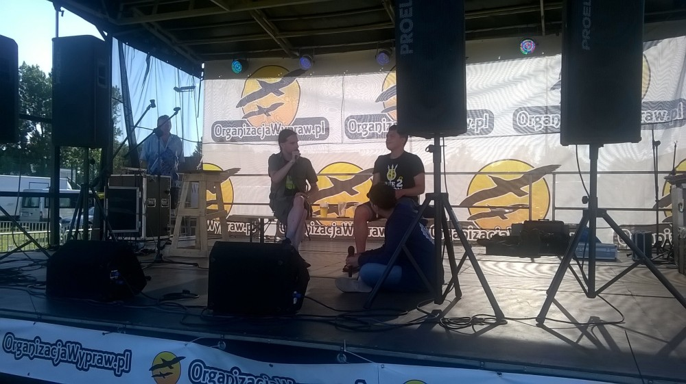 Łeba Festiwal Prawdziwego Piwa (25)