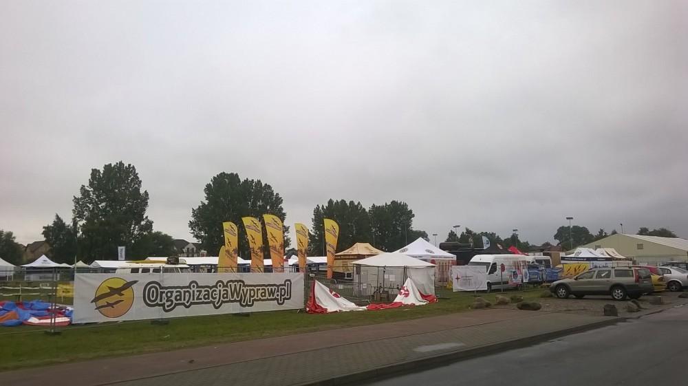 Łeba Festiwal Prawdziwego Piwa (3)