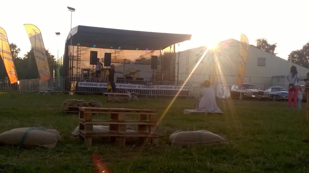 Łeba Festiwal Prawdziwego Piwa (32)