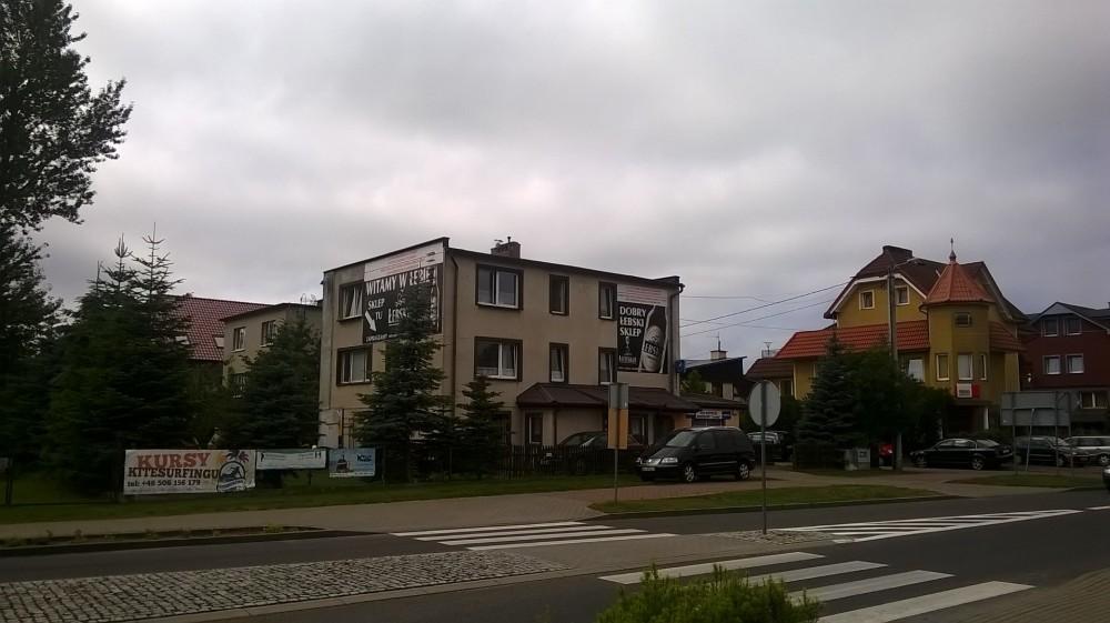 Łeba Festiwal Prawdziwego Piwa (34)