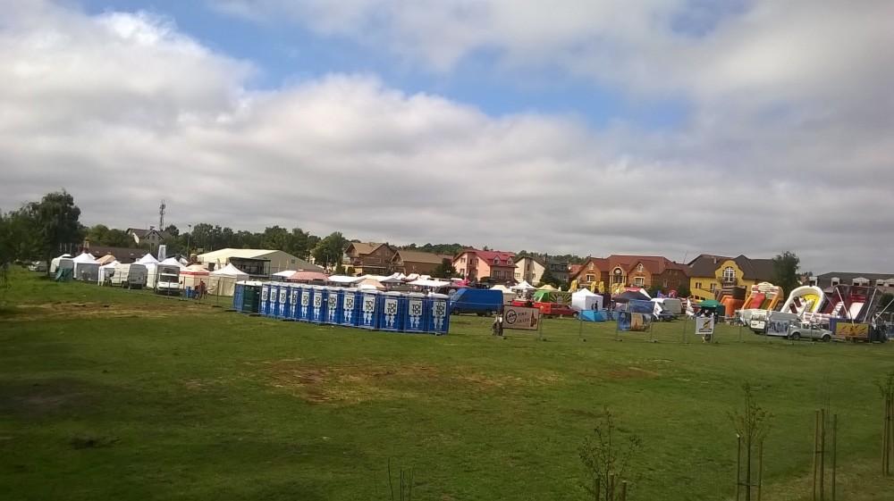 Łeba Festiwal Prawdziwego Piwa (4)