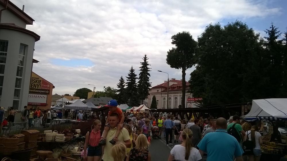 Chmielaki Krasnostawskie 2015 (2)