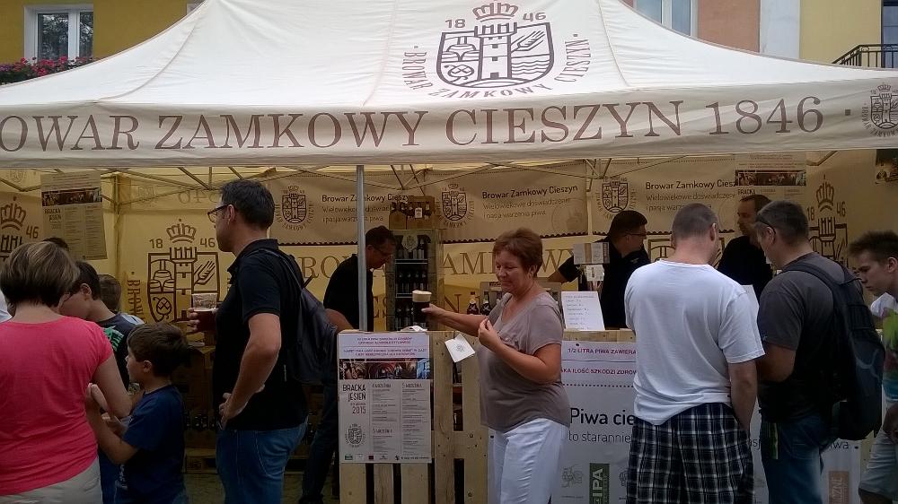 Chmielaki Krasnostawskie 2015 (34)