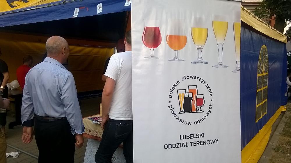 Chmielaki Krasnostawskie 2015 (39)