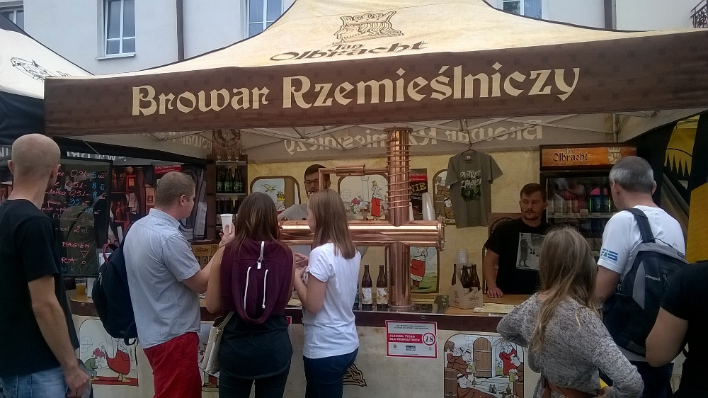 Chmielaki Krasnostawskie 2015 (7)