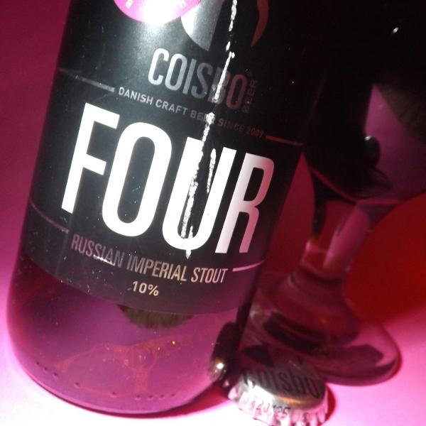 Coisbo Four (2)