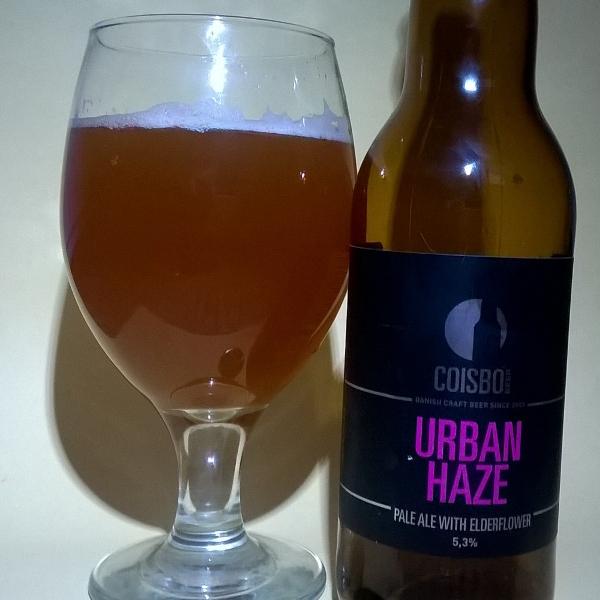 Coisbo Urban Haze (2)