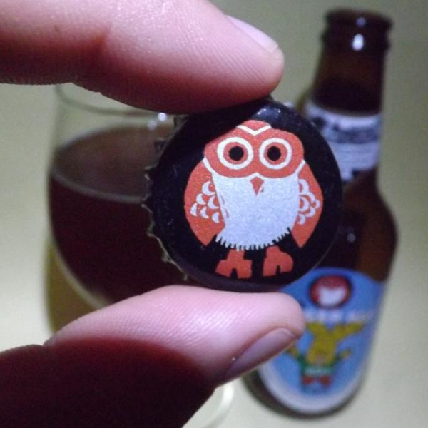 Hitachino Nest Ginger Ale (3)