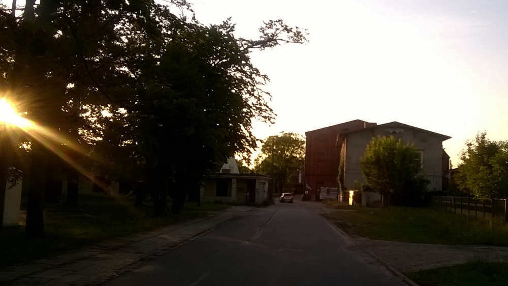 Zyrardow BeerBros (3)
