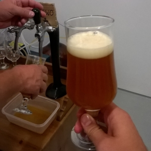 Zyrardow BeerBros (8)