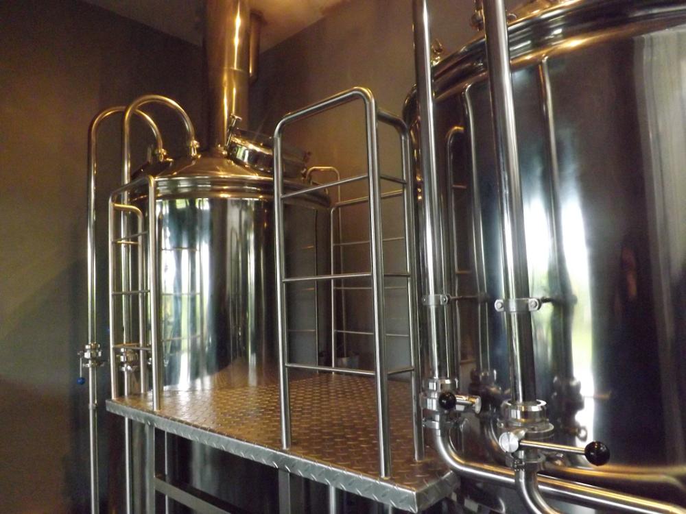 Bednary Hopium Beer Bros (3)