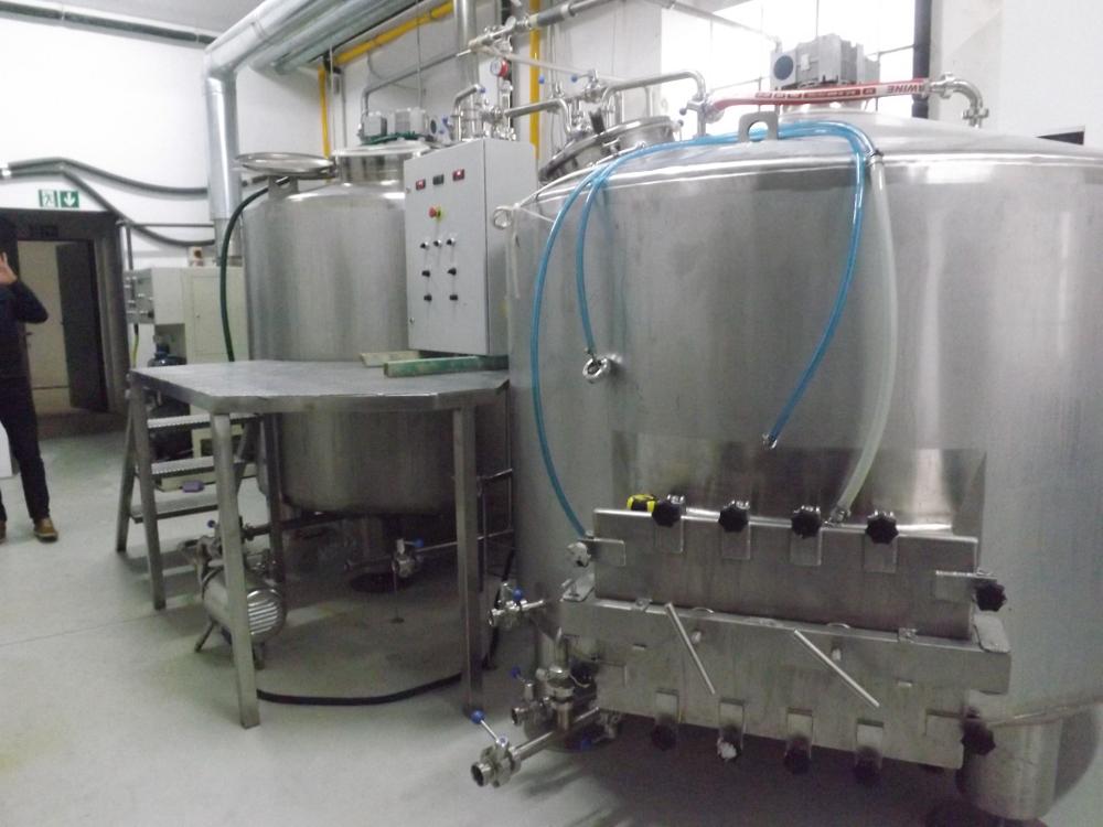 Bednary Hopium Beer Bros (7)