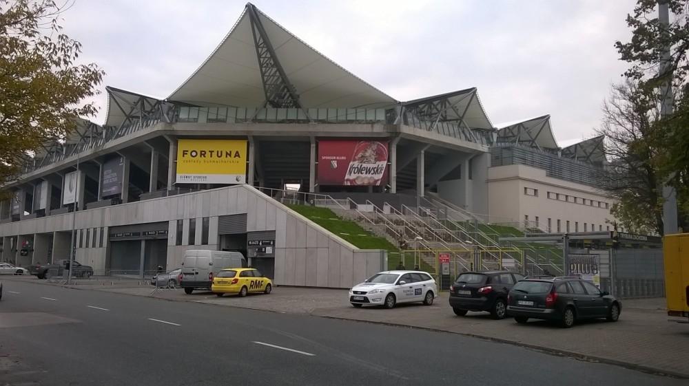 3 Warszawski Festiwal Piwa 2015 (1)