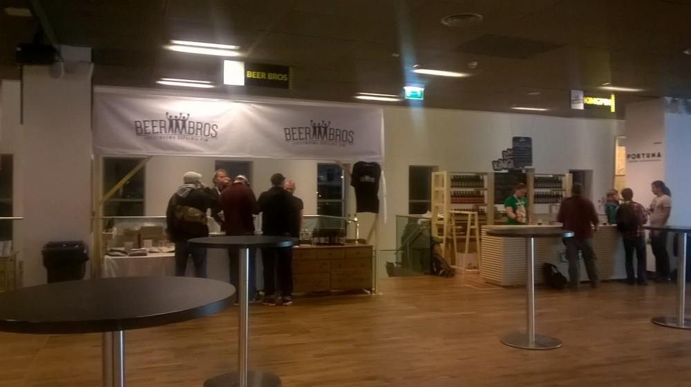 3 Warszawski Festiwal Piwa 2015 (52)