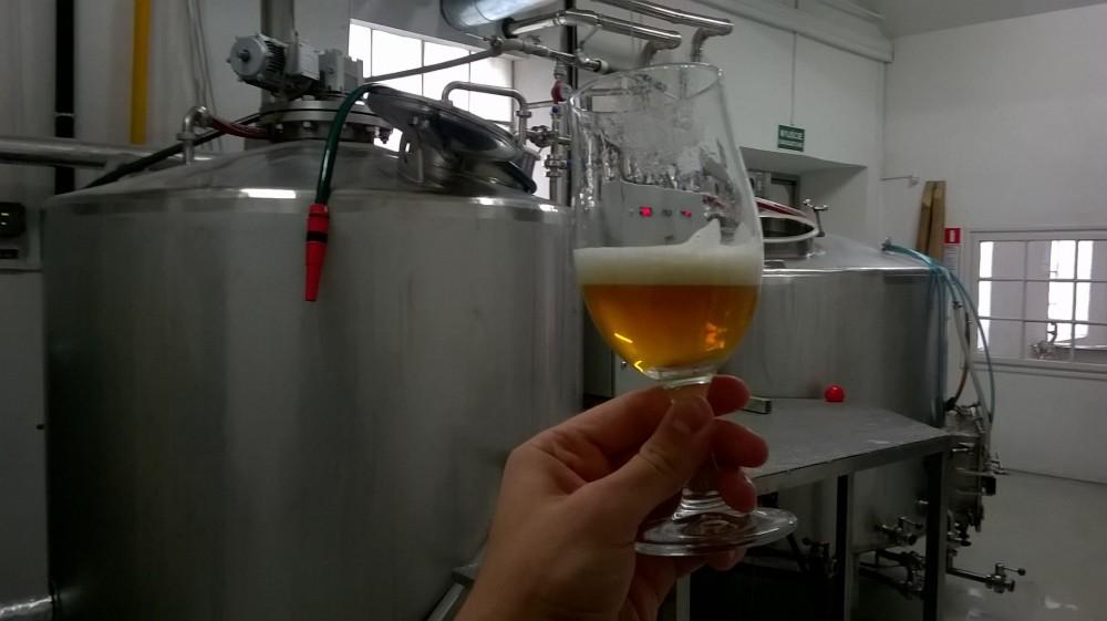 Browar Beer Bros (2)