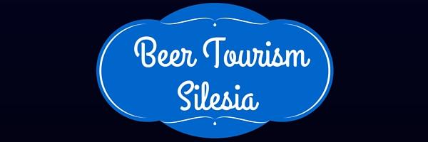 beer tourism silesia