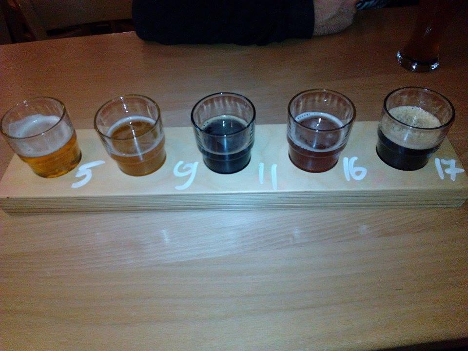 Silesia Beer Tourism (1)