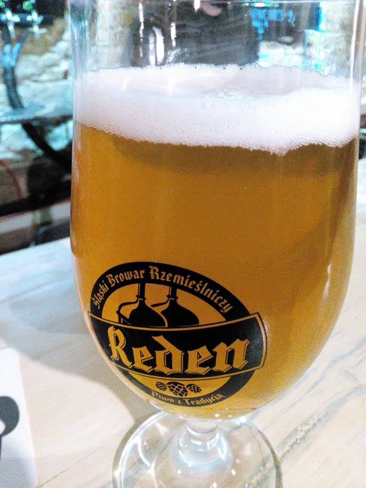Silesia Beer Tourism (3)