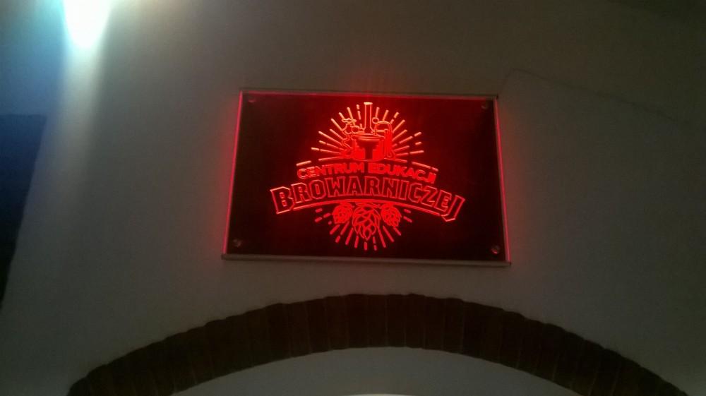 Centrum Edukacji Browarniczej (1)