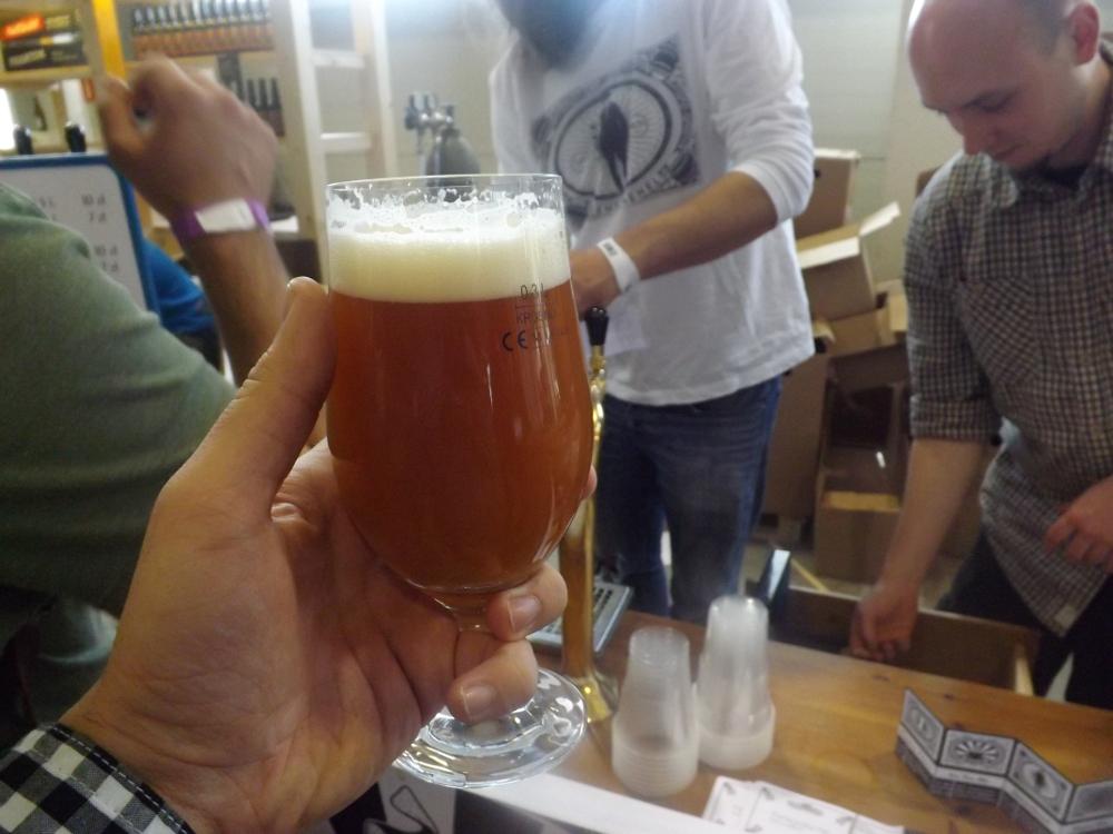 Lubelskie Targi Piw (12)