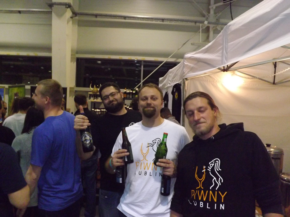 Lubelskie Targi Piw (20)