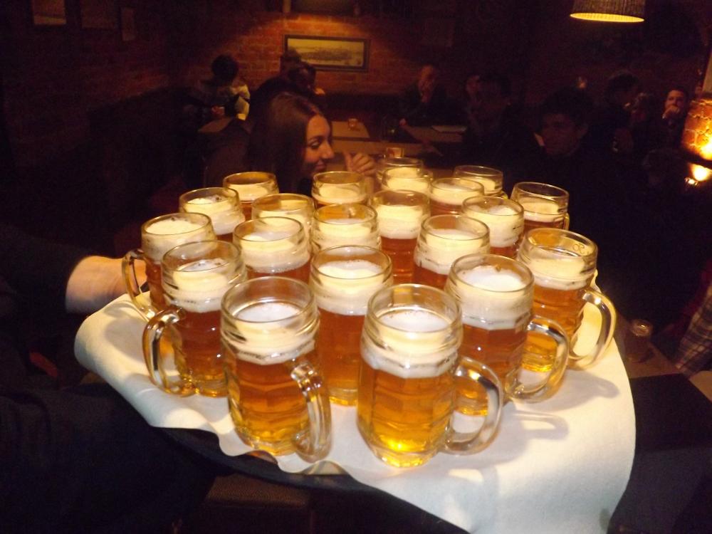 Pivovaria Radom (2)