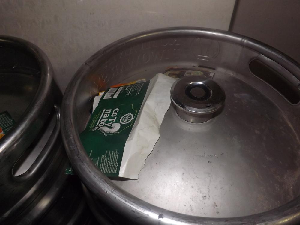 Pivovaria Radom (3)