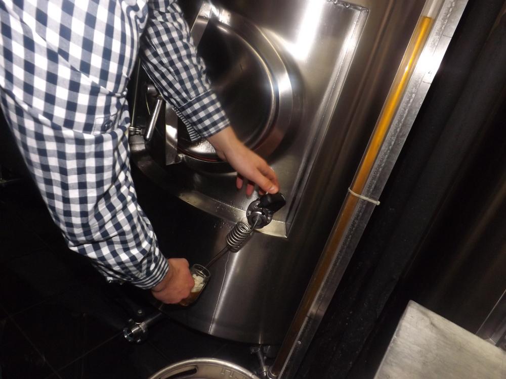 Pivovaria Radom (4)