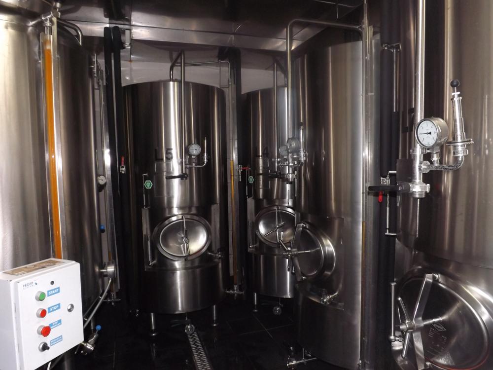 Pivovaria Radom (6)
