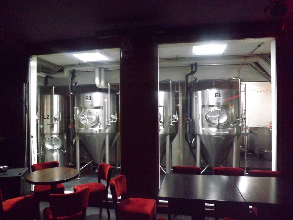 Pivovaria Radom (7)