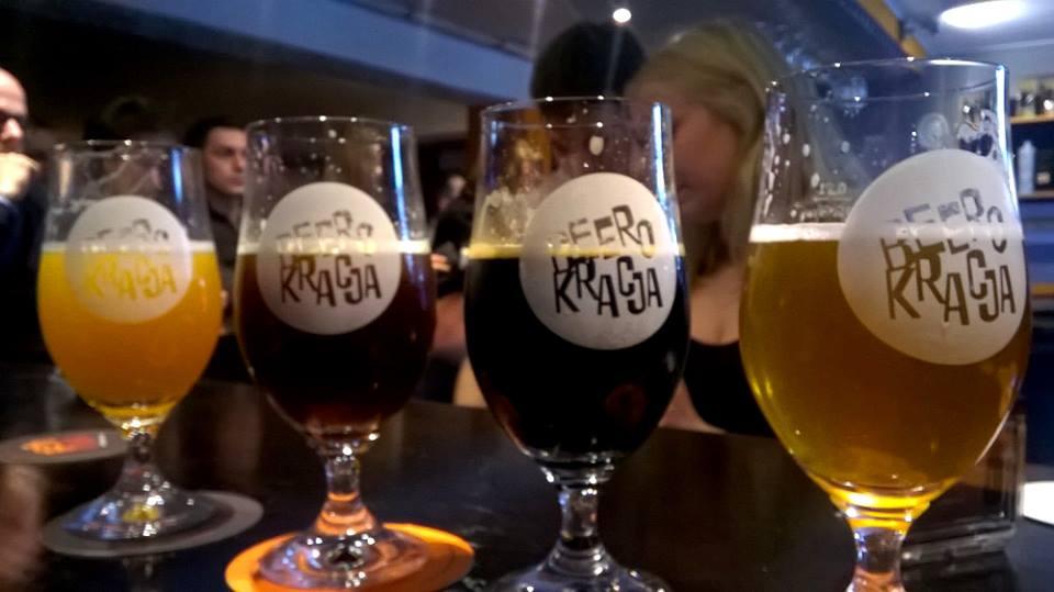 Beerokracja (5)