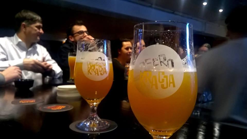 Beerokracja (6)