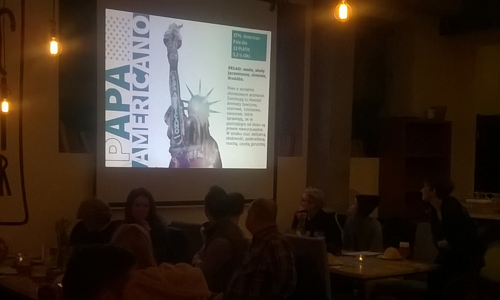 Maryensztadt pAPA Americano (4)