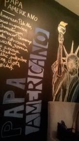 Maryensztadt pAPA Americano (5).jpg
