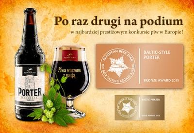 porter-warminski-EBS-2015-www.jpg