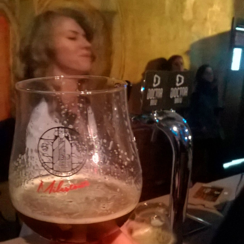 Beer Geek Madness 4 Wroclaw (12)