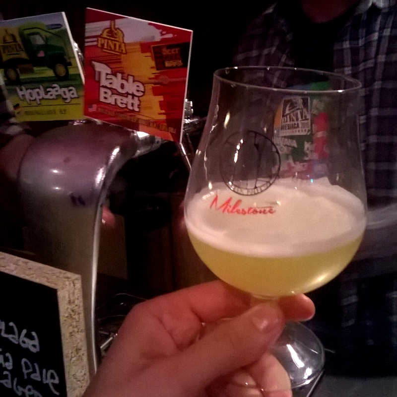 Beer Geek Madness 4 Wroclaw (14)