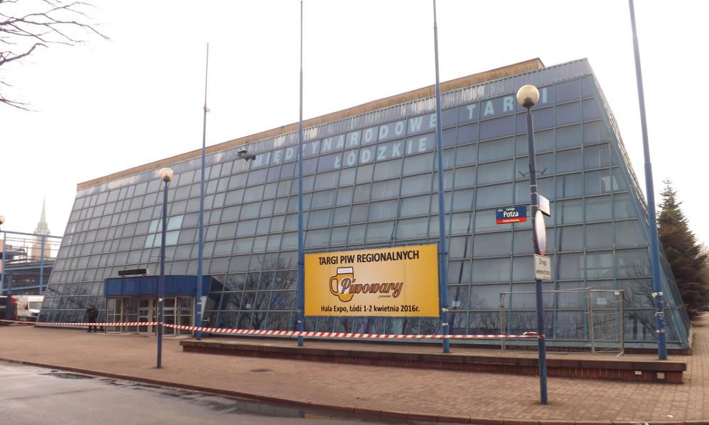 Piwowary Lodz 2016 (1)