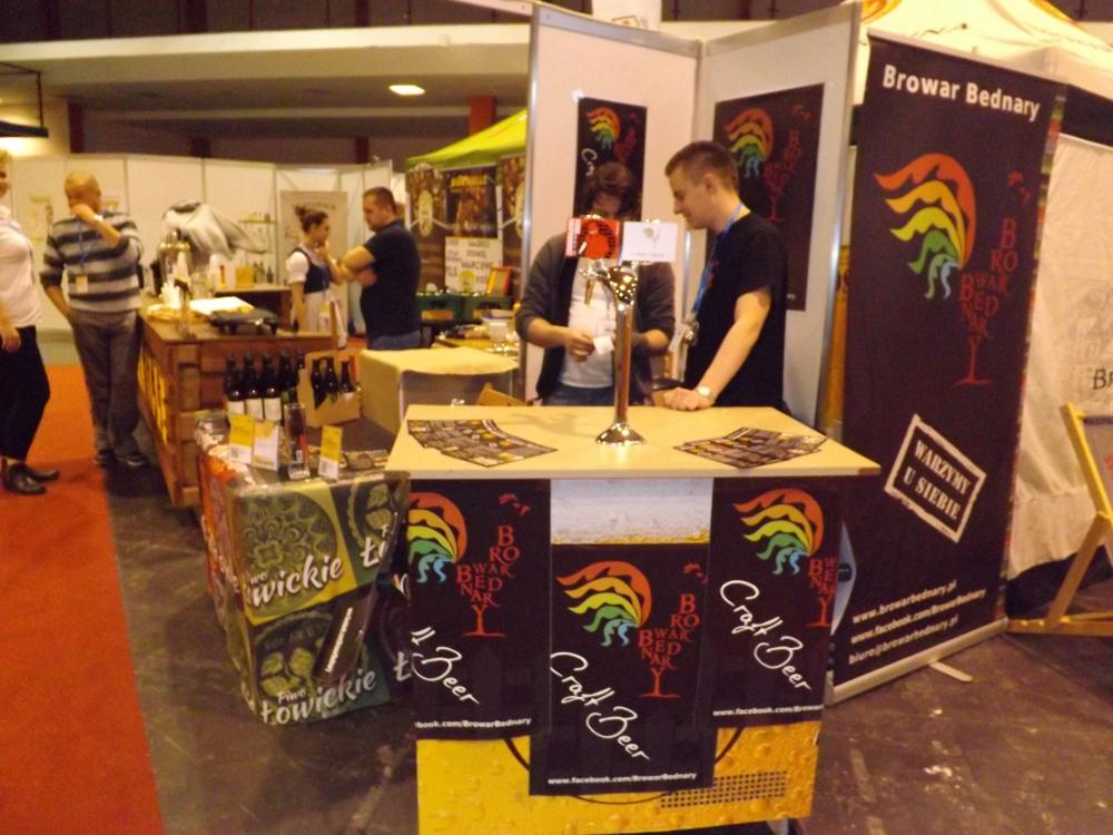 Piwowary Lodz 2016 (12)