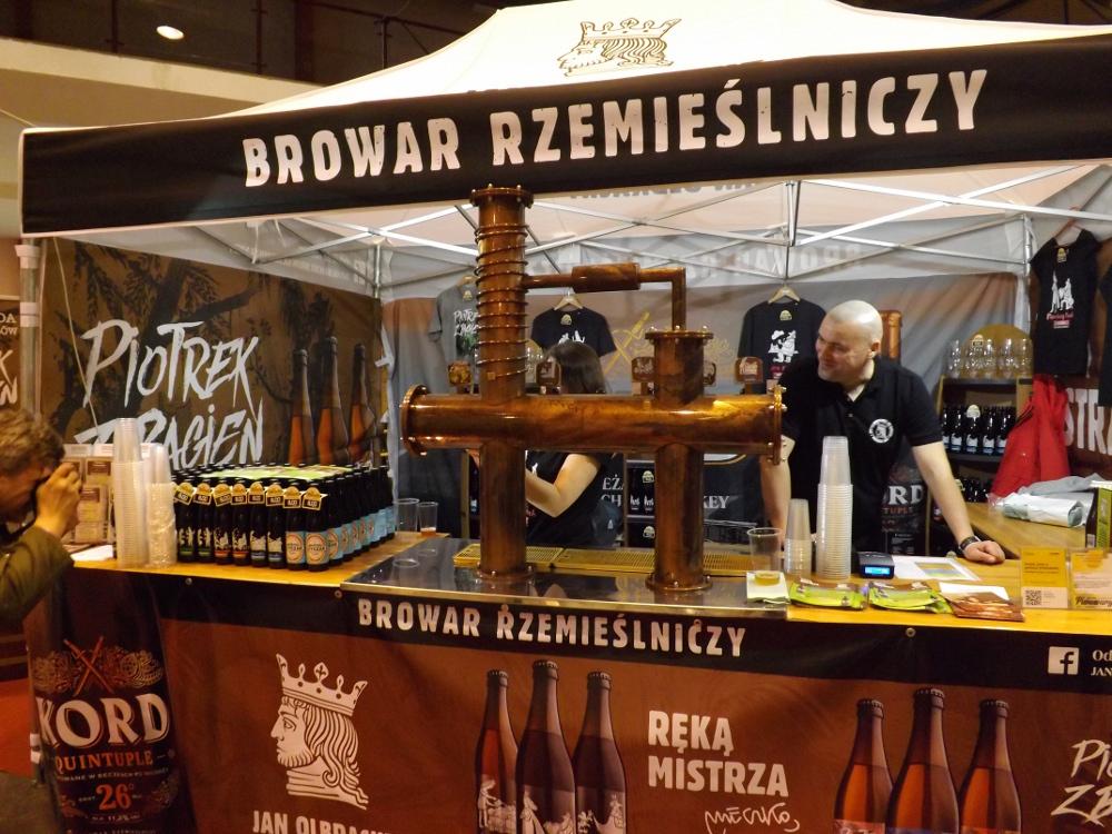 Piwowary Lodz 2016 (14)